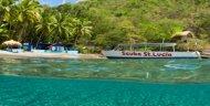 Fiji Diving Trip
