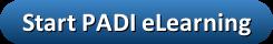 Start PADI eLearning