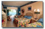 Little Cayman Brac Rooms