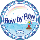 2015 Row by Rowy Experience