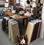 Quilters Store Sedona Primitive Gatherings