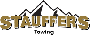 stauffers towing and recovery