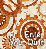 Enter Your Quilt at Northwest Quilting Expo