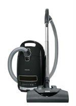 Miele Kona Canister Vacuum