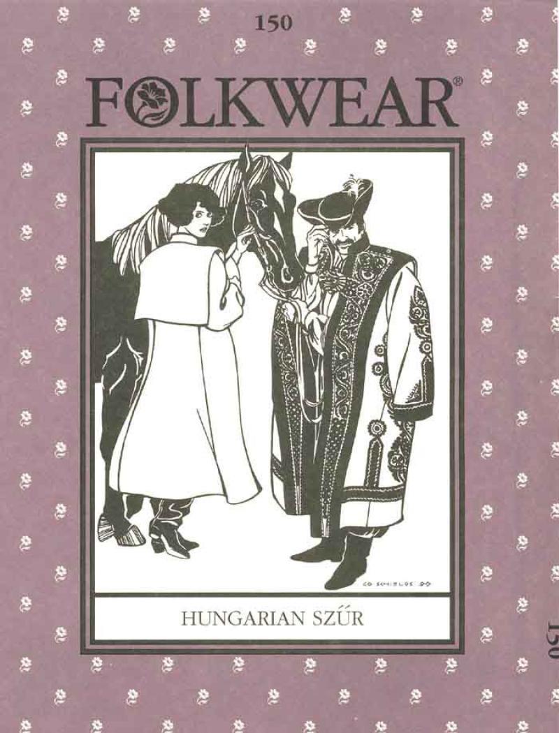 Hungarian Szur