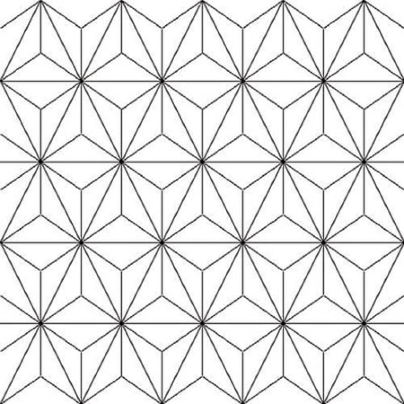Heat Transfer Sashiko Patterns Patterns Kid Card From User Lena Stunning Sashiko Patterns