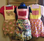Designer Tote Bag Pattern