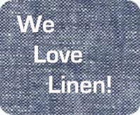 linen-fabric-contemporary-cloth