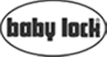 Authorized Baby Lock dealer - Daines Cotton Shops - 3 Utah Locations