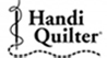 Authorized dealer for Handi Quilter - Daines Cotton Shops - 3 Utah Locations