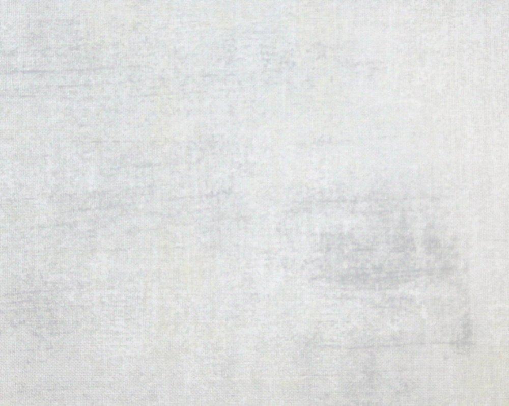 Grunge Basic White on ...
