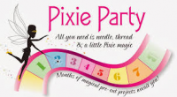 Pixie Party