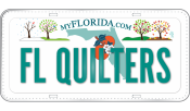 FL QUILTERS