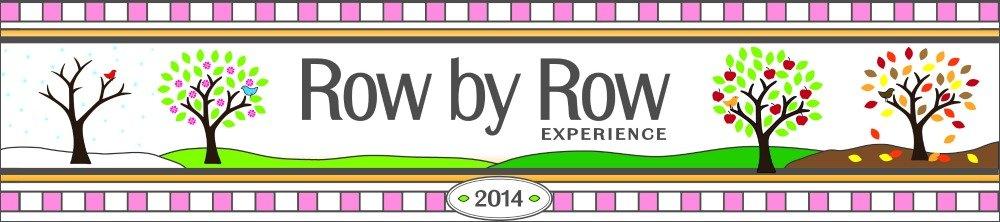 http://siterepository.s3.amazonaws.com/3190/2014_rxr_logo.jpeg