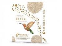 Premier Ultra