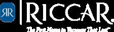 Riccar Vacuum Cleaner - Authorized dealer - Ellicott City Sew-Vac - Maryland