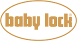 Baby Lock sewing machines - Authorized Dealer - Ellicott City Sew-Vac - Maryland