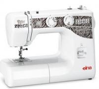 Sew Zebra