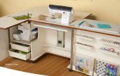 Tailormade Table