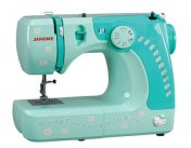 Janome Hello Kitty 11706