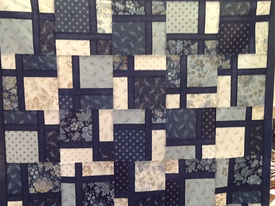 Window pane papillion store for Window pane quilt design
