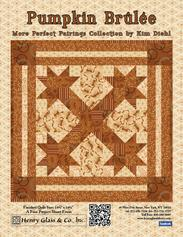 Free Pattern from Kim Diehl