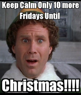 265x309_keep_calm_only_10_more_fridays_until_christmaspng.png