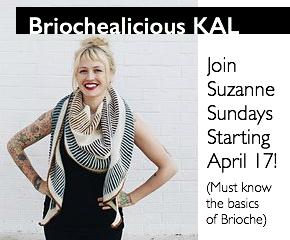 briochealicious KAL