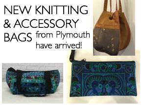 plymouth bags