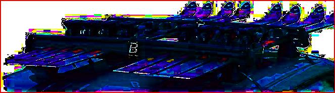 Enterprise Car Rental Roof Rack