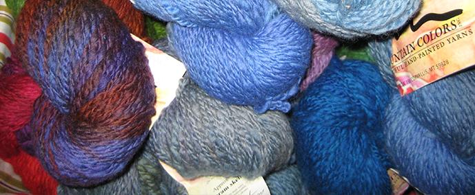 Back Porch Quilts Livingston Mt : Back Porch Quilts Livingston, MT Fabric & Yarn Shop