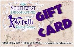 Shop online for Southwest decoratives
