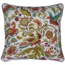 chippendale needlepoint kit