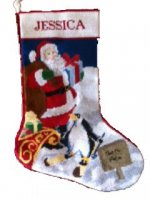 custom-printed-needlepoint-stocking