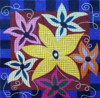 needlepoint on sale