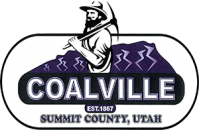 Summit County Utah Building Department