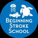 Beginning Stroke Group Lessons