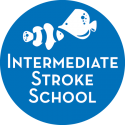 Intermediate Stroke Group Lessons