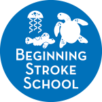 Beginning Stroke School