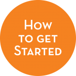 How to Get Started with Swimming