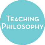 Teaching Philosophy for Swimming