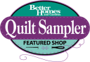Stanwood Quilt Shop