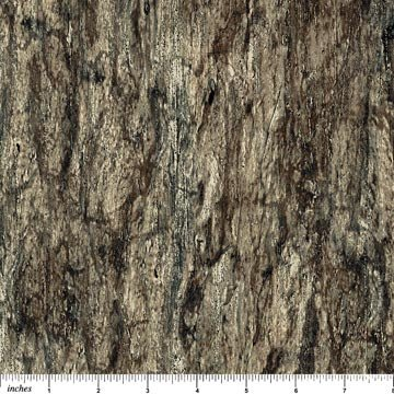 Stonehedge Woodland by Northcott Fabrics - 39080-94