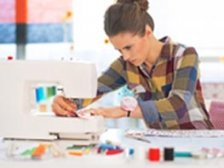 sewing machine repair jackson ms