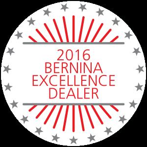Excellence Dealer logo