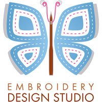 Shop Embroidery Designs Anytime