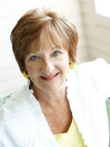 Carol Field Dahlstrom