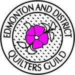 Edmonton District Quilter's Guild