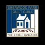 Sherwood Park Guild