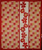 http://www.thequiltpatch.ca/shop/Whats-New/p/Forever-Red-x3070082.htm